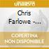 Chris Farlowe - Farlowe That!