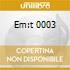 EM:T 0003