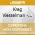 Kreg Viesselman - The Pull