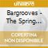 BARGROOVES SPRING COLLECTION (2 CD)