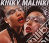 Kinky Malinki