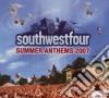 SOUTHWESTFOUR SUMMER ANTHEMS 07