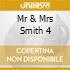 MR & MRS SMITH 4