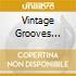 Vintage Grooves   Dance Mixes Vol 1