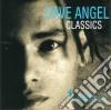 Angel Dave - Classics