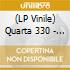 (LP VINILE) SABACCO / HOMELESS (QUARTA 330 REMIX)