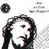 (LP VINILE) WHO KILLED SGT PEPPER?