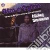 Mickey Stevenson - Here I Am