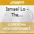 Ismael Lo - The Balladeer
