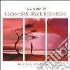 Ladysmith Black Mambazo - The Very Best Of