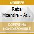 Reba Mcentire - At Her Very Best