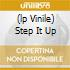 (LP VINILE) STEP IT UP