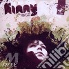 Kinny - Idle Forest Of Chit