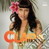 Clara Moreno - Miss Balanco