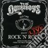 Quireboys - 100% Live