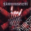 Painmuseum - Metal For Life