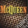 Mcqueen - Mcqueen