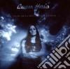 Lauren Harris - Calm Before The Storm