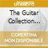 Various Artists - The Guitar Collection V.1
