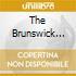 THE BRUNSWICK ANTHOLOGY