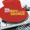 Boy George A Dj Mix