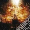 Ashcorn - Visions For Your Instinct