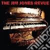 Jim Jones Revue - Jim Jones Revue