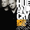 Hue & Cry - Open Soul