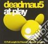 Deadmau5 - At Play Sampler