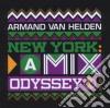 Armand Van Helden - New York: A Mix Odyssey Vol.2