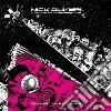 Nick Oliveri - Dead Planet