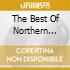 THE BEST OF NORTHERN SOUL 3