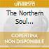 THE NORTHERN SOUL EXPERIENCE 1