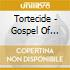 CD - TORTURECIDE - THE GOSPEL OF FORCE!