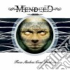 Mendeed - From Shadows Came Darkness