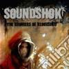 Soundshok - The Bringers Of Bloodshed