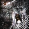 Mind Gone Blind - Liars And Preachers