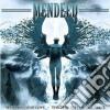 Mendeed - Shadows War Love