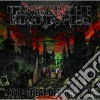 Trigger The Bloodshe - The Great Depression