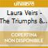 Laura Veirs - The Triumphs & Travails Of Orp
