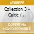 Various - Collection 3 - Celtic