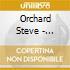 Orchard Steve - Raindanceer