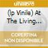 (LP VINILE) AT THE LIVING ROOM