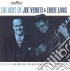 BEST OF JOE VENUTI E EDDIE LANG