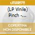 (LP VINILE) UNDERWATER DANCEHALL
