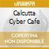 CALCUTTA CYBER CAFE