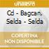 CD - BAGCAN, SELDA - SELDA