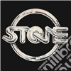 Billy Green - Stone O.S.T.