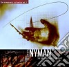 Michael Nyman - The Draughtsman's Contract O.S.T.