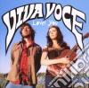 Viva Voce - Viva Voce Loves You